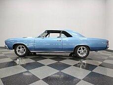 1967 Chevrolet Chevelle for sale 100930561