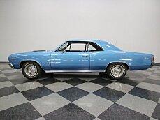 1967 Chevrolet Chevelle for sale 100930563