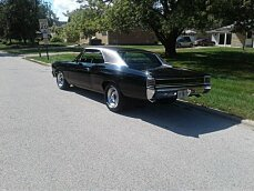 1967 Chevrolet Chevelle for sale 101031041