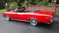 1967 Chevrolet Chevelle for sale 101055856