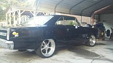 1967 Chevrolet Chevy II for sale 100831253