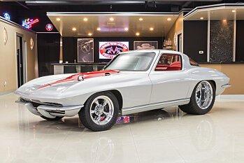 1967 Chevrolet Corvette for sale 100863128