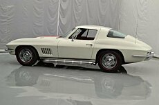 1967 Chevrolet Corvette for sale 100732922