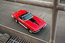 1967 Chevrolet Corvette for sale 100795459