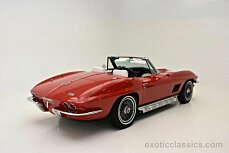 1967 Chevrolet Corvette for sale 100859728