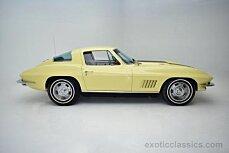 1967 Chevrolet Corvette for sale 100859732