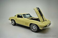 1967 Chevrolet Corvette for sale 100859824