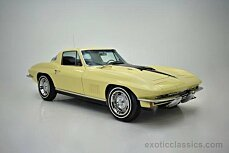1967 Chevrolet Corvette for sale 100859824