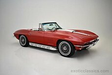 1967 Chevrolet Corvette for sale 100859832
