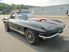 1967 Chevrolet Corvette for sale 100876055