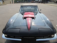 1967 Chevrolet Corvette for sale 100876055