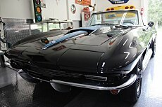 1967 Chevrolet Corvette for sale 100891905