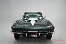 1967 Chevrolet Corvette for sale 100907157