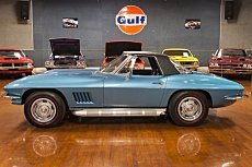 1967 Chevrolet Corvette for sale 100914132