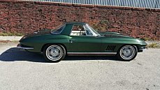 1967 Chevrolet Corvette for sale 100914735