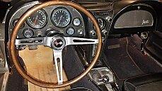 1967 Chevrolet Corvette Coupe for sale 100916016