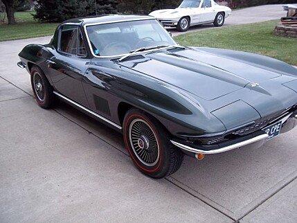 1967 Chevrolet Corvette for sale 100957648