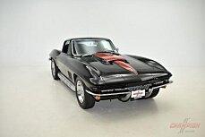 1967 Chevrolet Corvette for sale 100960598
