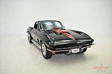 1967 Chevrolet Corvette for sale 100960954