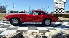 1967 Chevrolet Corvette for sale 100962509