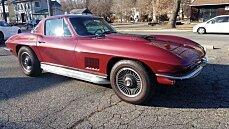 1967 Chevrolet Corvette for sale 100969438