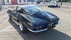 1967 Chevrolet Corvette for sale 100980047