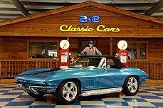 1967 Chevrolet Corvette for sale 100990312