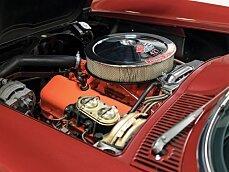 1967 Chevrolet Corvette for sale 101002224