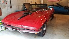 1967 Chevrolet Corvette for sale 101031341