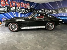 1967 Chevrolet Corvette for sale 101047280