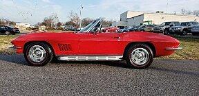 1967 Chevrolet Corvette for sale 101066841