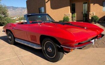 1967 Chevrolet Corvette for sale 100965997
