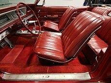 1967 Chevrolet Impala for sale 100019559