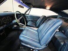 1967 Chevrolet Impala for sale 100760362