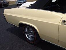 1967 Chevrolet Impala for sale 100781780