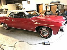 1967 Chevrolet Impala for sale 100843868