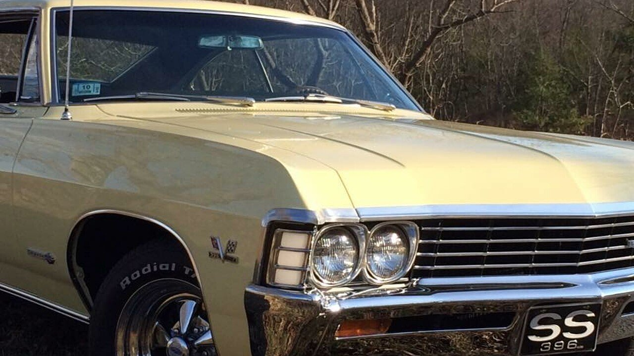 motor sale chevrolet classifieds ss hemmings cars for news
