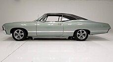 1967 Chevrolet Impala for sale 101066854