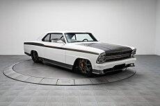 1967 Chevrolet Nova for sale 100786457