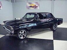 1967 Chevrolet Nova for sale 100908903