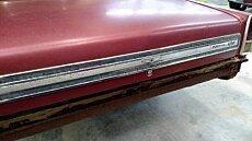 1967 Chevrolet Nova for sale 100940381