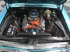 1967 Chevrolet Nova for sale 100945558