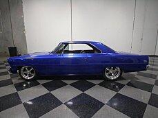 1967 Chevrolet Nova for sale 100948110
