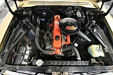 1967 Chevrolet Nova for sale 100981105