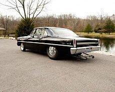 1967 Chevrolet Nova for sale 100990010