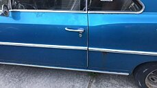 1967 Chevrolet Nova for sale 101038998