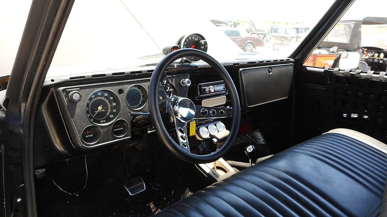All Chevy 1967 chevrolet models : 1967 Chevrolet Other Chevrolet Models for sale near Staunton ...