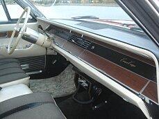 1967 Chrysler Imperial for sale 100744793