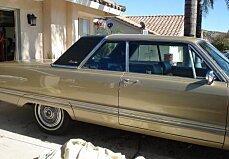 1967 Chrysler Imperial for sale 100792791