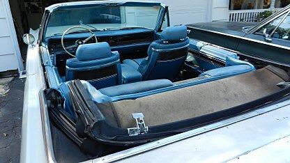 1967 Chrysler Imperial for sale 100927580